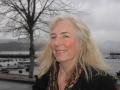 Eva Storrusten