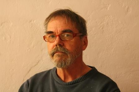 Kjell Hommerstad