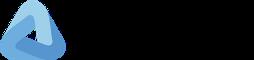 Holmsbustuene er medlem i NHO Buskerud