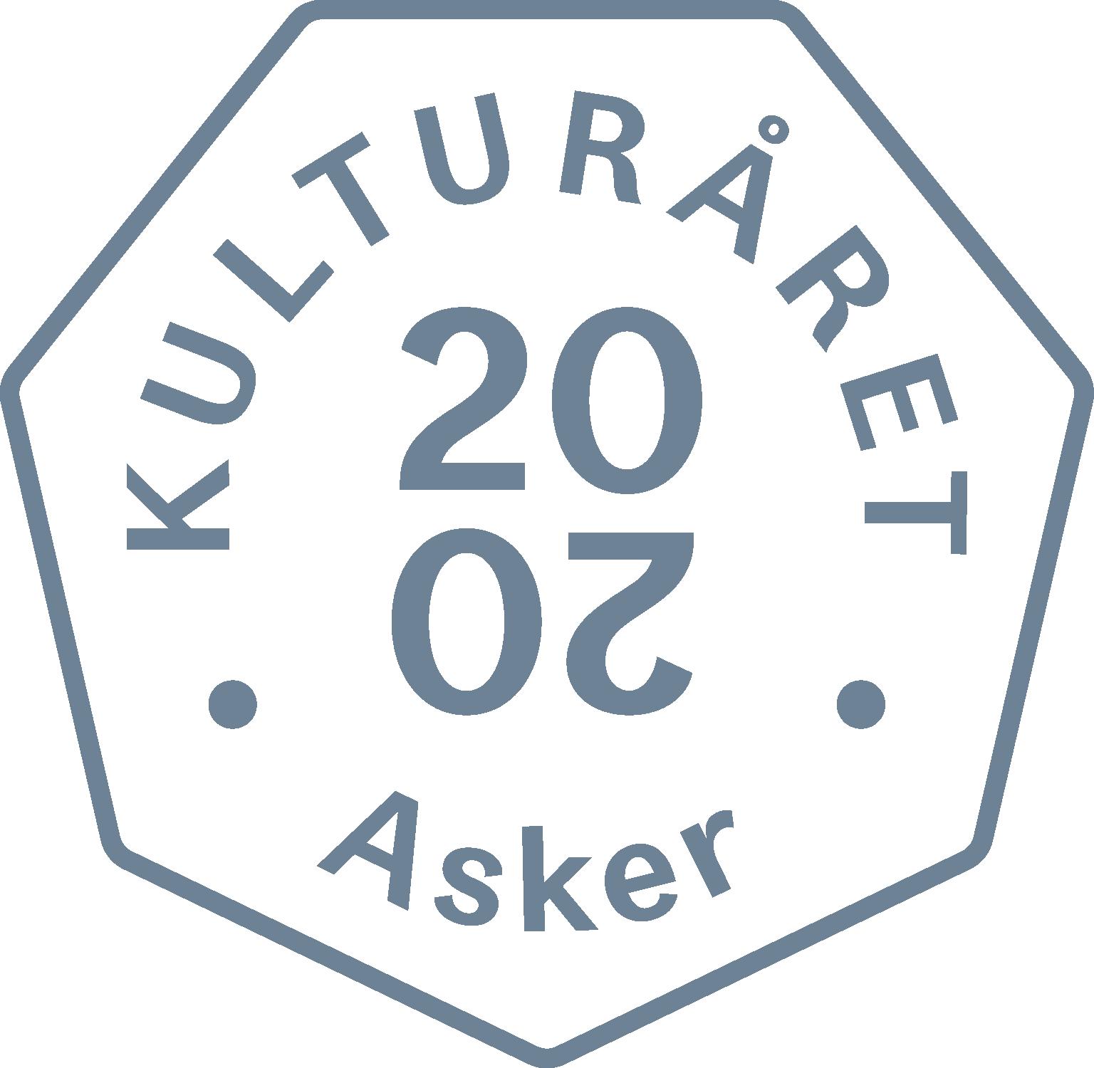 Asker_Kulturåret2020_logo-omriss_grå_RGB