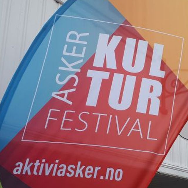 Bannerwebkulturfestival