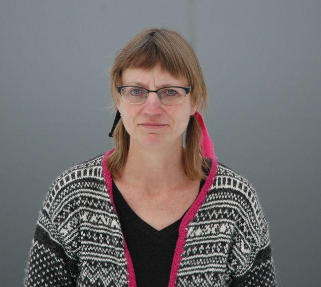 Portrett Tiril b BJørkvold vår 2020web